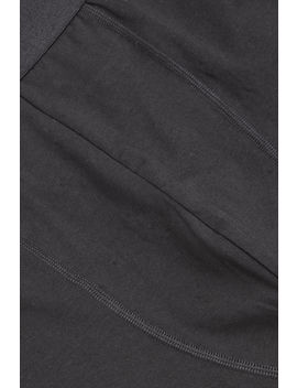 Jersey Boxer Briefs by Cos