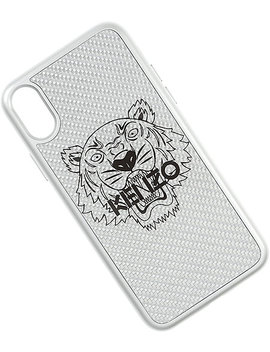 I Phone Cases by Kenzo