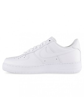Nike Sportswear Air Force 1 Low by