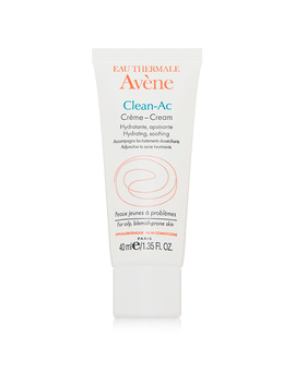 Clean Ac Hydrating Cream (1.35 Fl Oz.) by Avene Avene
