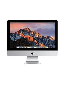 """Apple I Mac Mmqa2 Ll/A 21.5"""", 2.3 G Hz, 1 Tb Storage, 8 Gb Ddr4, English by Staples"""