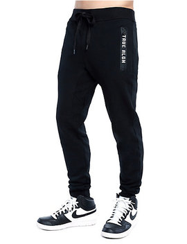 Mens Classic Drop Crotch Sweatpant by True Religion