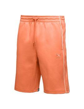 Puma X Big Sean Men's Shorts by Puma