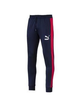Classics T7 Men's Track Pants by Puma