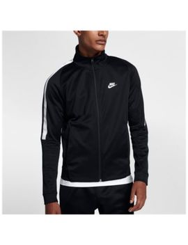 Nike Tribute Jacket   Men's by Nike
