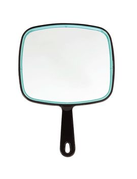Extra Large Hand Mirror by Sally Beauty