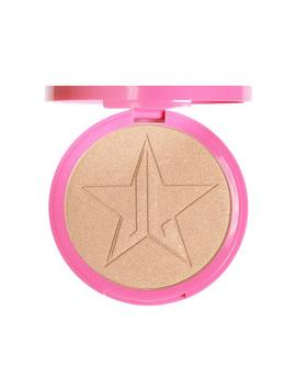 Skin Frost Highlighting Powder   Sarcophagus by Jeffree Star Cosmetics