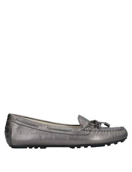 Loafers by Michael Michael Kors