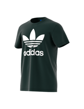 Adidas Originals Men's Trefoil T Shirt by Sport Chek