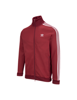 Adidas Originals Men's Beckenbauer Track Jacket by Sport Chek