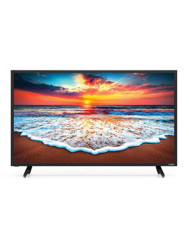 "D Series 32"" Class Full Hd Smart Cast Led Tv by Vizio"