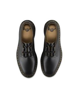 1461 Ghillie by Dr Martens