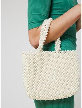 Penelope Tote Bag by Skinnydip