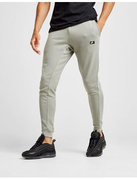 Nike Modern Pants by Nike