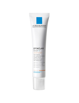 Medium 40ml by La Roche Posay