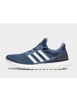 Adidas Ultra Boost Homme by Adidas