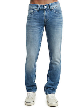 Slim Fit Jean by True Religion