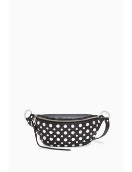 Studded Belt Bag by Rebecca Minkoff