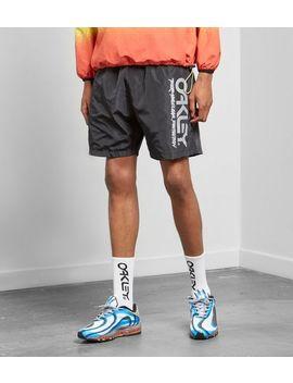 Oakley Tnp Beach Shorts by Oakley