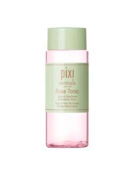 Rose Tonic by Pixi