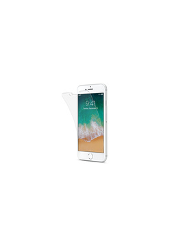 Belkin Invisi Glass Ultra Screen Protection For I Phone 8 & 7 by Apple