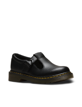 Junior Polley by Dr. Martens