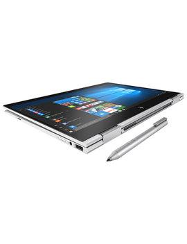 Portable 2 En 1 De 13,3 Po Spectre X360 Hp   Arg (Core I5 8250 U D'intel/Ssd 256 Go/Ram 8 Go/Win 10) by Hp