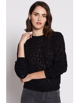 Itana Sweater by Joie