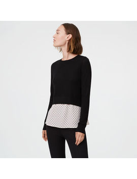 Azamik Sweater by Club Monaco