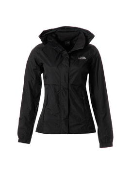 Resolve Jacket Ladies by The North Face