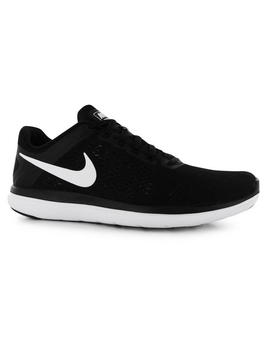Flex 2016 Mens Running Shoes by Nike