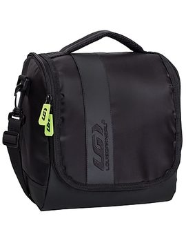 Louis Garneau Extreme Lunch Box With Large Opening by Staples