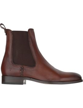 Melissa Chelsea Boot   Women's by Frye