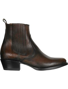 Diana Chelsea Boot   Women's by Frye