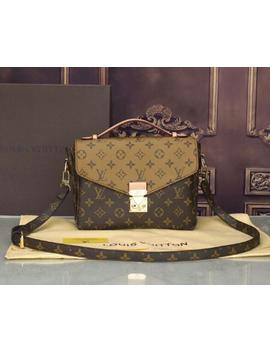 Louis Vuitton C13 Women's New Handbag Bag Shopping Ba by I Offer