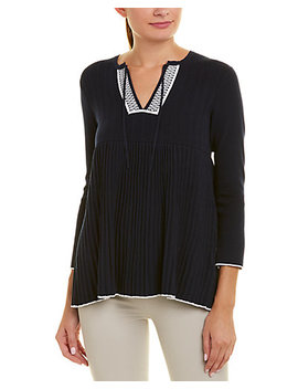 Brooks Brothers Sweater by Brooks Brothers