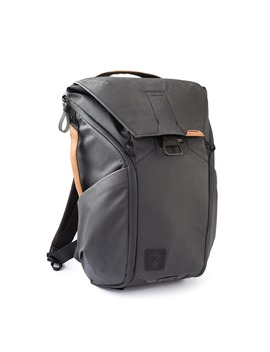 Everyday Backpack 20 L   Exclusive by Peak Design