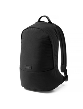 Classic Backpack by Bellroy
