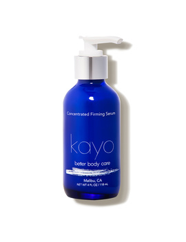 Concentrated Firming Serum (4 Fl Oz.) by Kayo Kayo