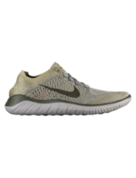 Nike Free Rn Flyknit 2018 by Lady Foot Locker