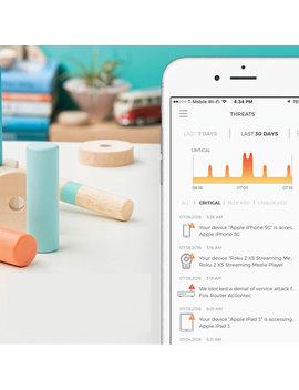 Cujo Smart Firewall by Best Buy