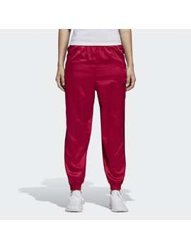 Leoflage Pants by Adidas