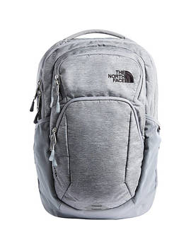 Pivoter Laptop Backpack by The North Face