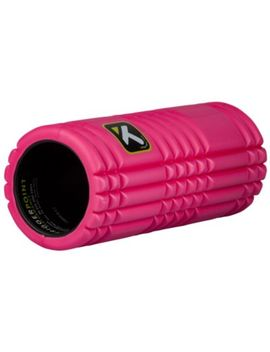 Trigger Point The Grid 1.0 Foam Roller by Trigger Point