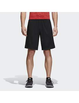 4 Krft Climachill Shorts by Adidas