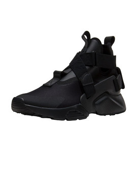 Huarache City High by Nike