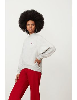 Summer Sweatshirt by Fila