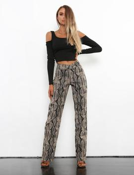 Capricorn Pant by I.Am.Gia