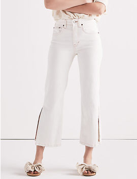 Lucky Pins High Rise Jean In Caiguna by Lucky Brand