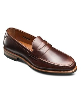 Addison Casual Penny Loafer by Allen Edmonds